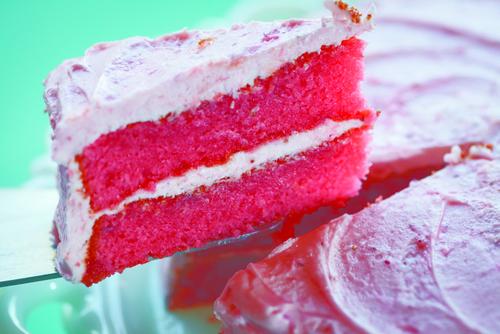75strawberrycake