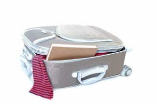 travel-suitcase-holiday