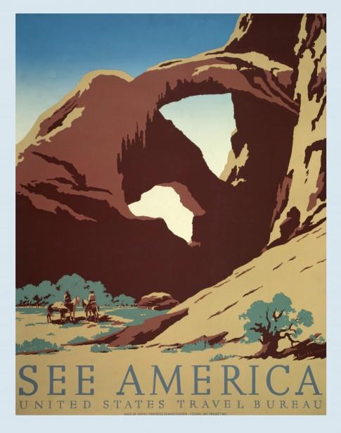 vintage-america-travel-poster