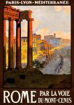 vintage-rome-travel-poster