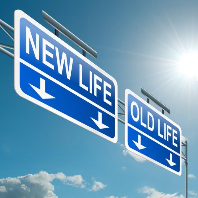 Live Oder Life
