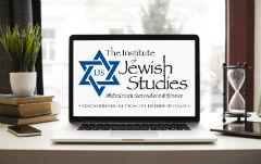 -Jewish Studies