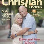 Today's Christian Living June/July 2019