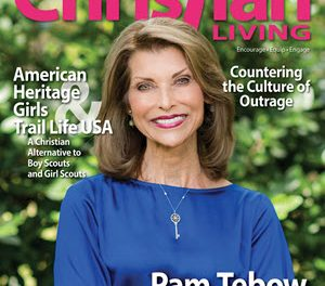 Today's Christian Living August/September 2019