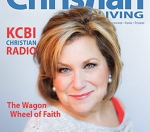 Today's Christian Living December 2018/January 2019