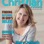 Today's Christian Living April/May 2020