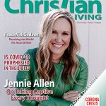 Today's Christian Living August/September 2020
