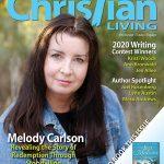 Today's Christian Living October/November 2020