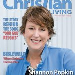 Today's Christian Living June/July2020