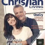 Today's Christian Living December / January 2021