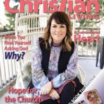 Today's Christian Living February/March 2021