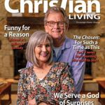 Today's Christian Living June/July 2021