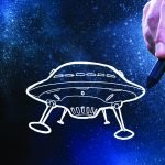 UFOs: What Are They?